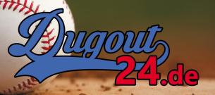 Banner_Dugout24.de