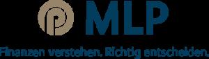 MLP Finanzberatung - Marc Hellekes